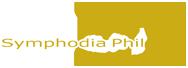 株式会社シンフォディアフィル Symphodia Phil